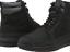 de de Lea negro negro Zapatillas hombres sde UK los deporte bajas Boxfresh Uh Negro Loadha 12 wXEqnxg8