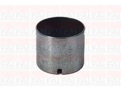 FAI AutoParts BFS100 Rocker//Poussoir RC892228P OE QUALITY
