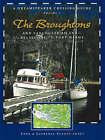 Broughtons: and Vancouver Island, Kelsey Bay to Port Hardy by Anne Yeadon-Jones, Laurence Yeadon-Jones (Paperback, 2006)