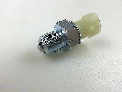 John Deere Original Equipment Switch #MIU10981