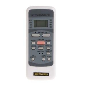 Remote-Control-For-Midea-Split-Portable-Air-Conditioner-R51D-E-R51M-CE-R51M-BGE