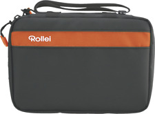 Artikelbild Rollei Actioncam Bag Orange