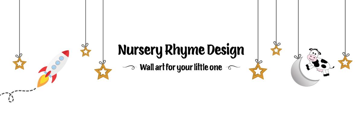 nurseryrhymedesign