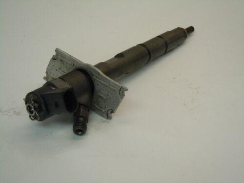 Audi A8 D3 4.0 TDi ASE Diesel Fuel Injector 057130277M