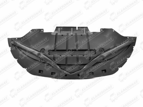 ON UNDER BUMPER COVER UNDERTRAY 2.3/3.7/5.0 FR3Z17626C FOR FORD ...