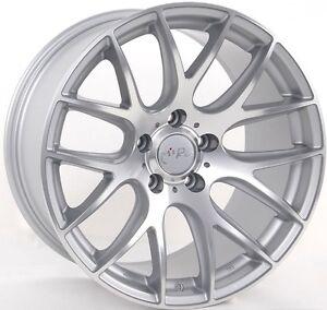 19x9.5 Miro 111 5x112mm +40 Silver Wheels Aggressive Fits Audi A4 A5 on audi a4 stock rims, audi s8 black, audi s3 black, audi s6 black, audi a3 black, audi s7 black, audi a7 black, audi b5 black, audi a9 black, audi a4 black, audi s5 black, audi a5 black,