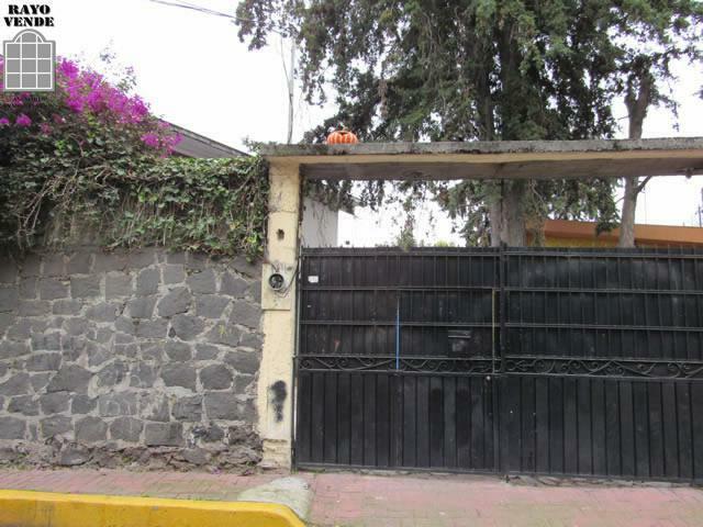 Casa - El Toro