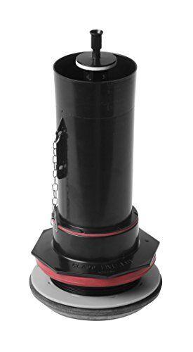 Kohler 1083980 Canister Valve Assembly Replacement Kit