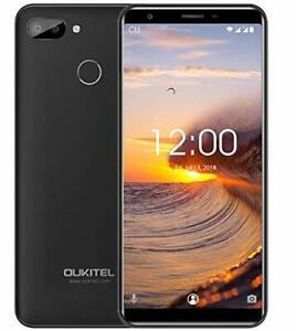 5-5-034-OUKITEL-C11-Pro-4G-Mobile-Smartphone-3-16GB-Quad-Core-Fingerprint-Dual-SIM