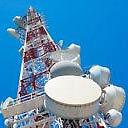 WirelessWizard777