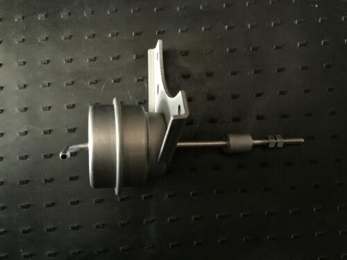 K03 lattina di pressione sotto pressione BARATTOLO KKK TURBOCOMPRESSORE VW AUDI 1,8t 058145703h 058145703l
