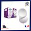 Avent SCF254//61 60 Coussinets D/'allaitement Jetables Jour Et Nuit Anti-Fuites