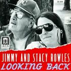 Looking Back 0013491400921 by Jimmy Rowles CD