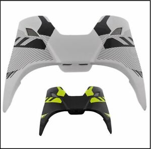 HJC-FG-ST-Helmet-Replacement-Rear-Vent-Bolt-MC-10