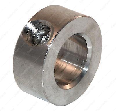Shaft W//Scr Middleby 22011-0013 Collar