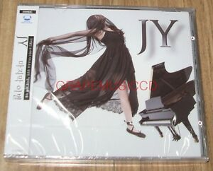 JY-KANG-JI-YOUNG-KARA-K-POP-CD-FOLDED-POSTER-SEALED