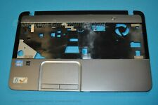 "USB /& Speakers TOSHIBA Satellite L855 L855D 15.6/"" Laptop Palmrest w// Touchpad"