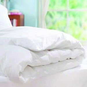 Comfortnights-Single-Terry-Waterproof-Duvet-Protector-135-x-200-cms