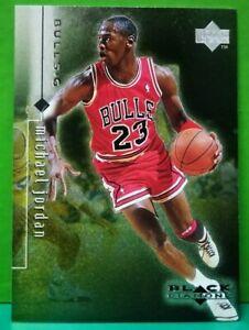 Michael-Jordan-card-98-99-Black-Diamond-3
