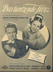 Norbert-Schultze-Das-tanzende-Herz