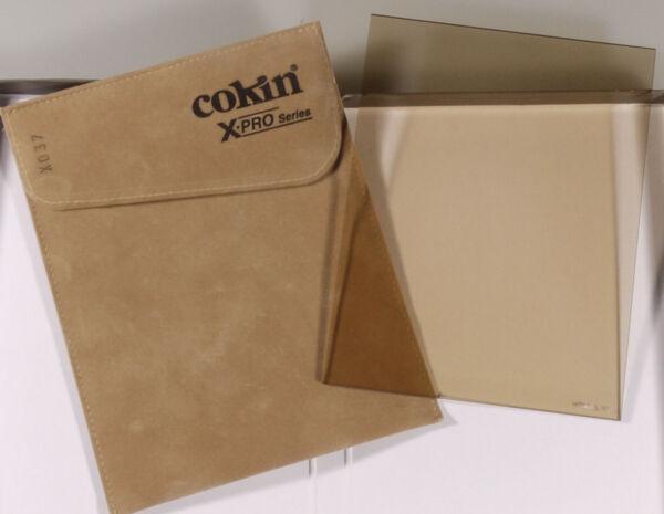 (prl) Cokin X Pro Filtro Filtre Filter X 037 Xp Warm 81ef Professionel Xpro X037 Prix Le Moins Cher De Notre Site