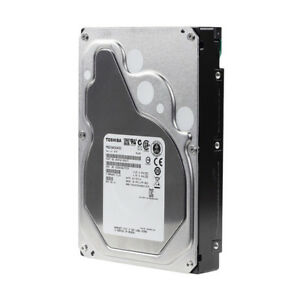 4TB-Toshiba-HDD-Hard-Disk-3-5-039-039-SATA-III-Internal-HDD-5400RPM-For-Computer-New