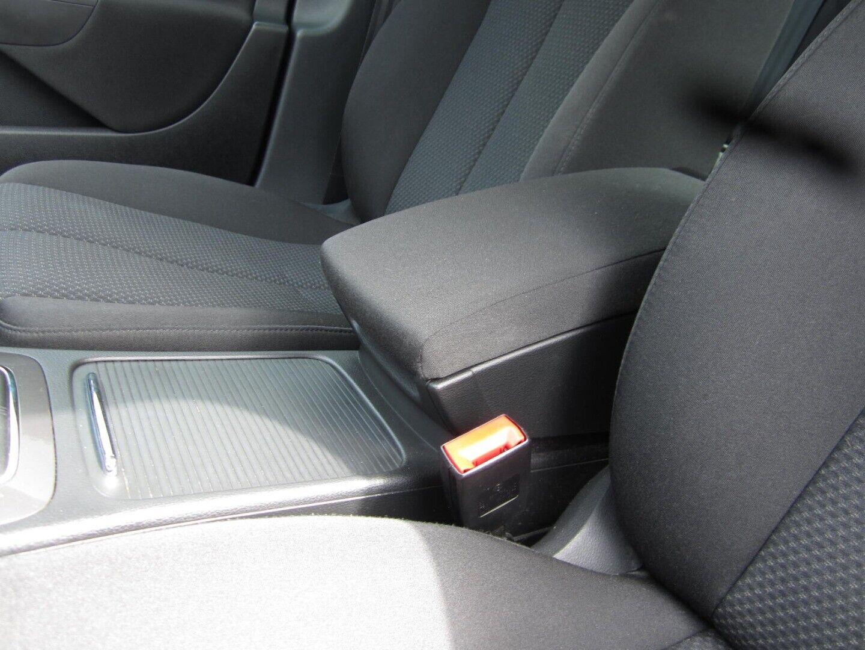 Brugt VW Passat TSi 160 Trendline i Solrød og omegn