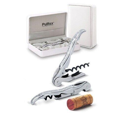 Tire-bouchon Pulltap's Crystal Swarovski - Pulltex