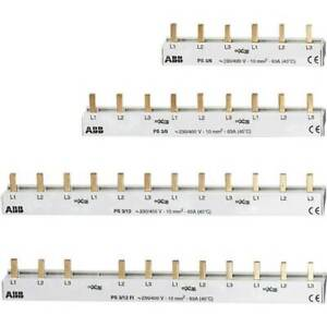 Guida-di-fase-numero-righe-3-10-mm-abb-2cdl231001r1006