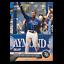 miniature 1 - Wander Franco - 2021 MLB TOPPS NOW Card #402 FIRST CAREER HOMERUN Presale Rays