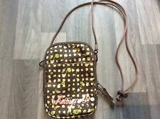 Rossignol sadie NRWBA672 small bag adjustable strap hossignob skiing ski