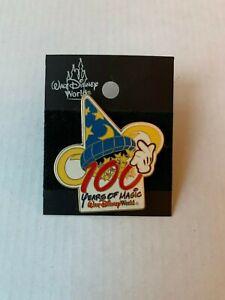 Disney-100-Years-of-Magic-American-Express-White-Glove-Vacation-Pin-10406