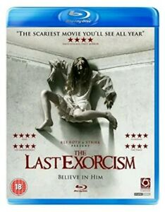 The-Last-Exorcism-Blu-ray-DVD-Region-2