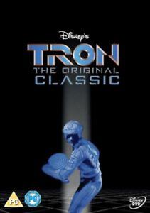 Tron-Originale-DVD-Nuovo-DVD-BUA0197901