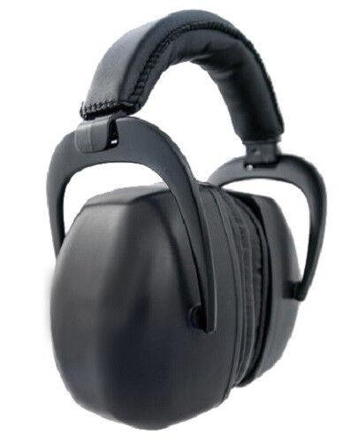 Pro-Ears MRI Safe Ultra Pro Premium Ear Muffs Hearing Protection Safety Earmuffs