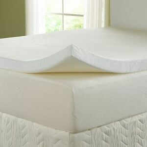 Luxury Visco Elastic Orthopaedic Memory Foam Mattress