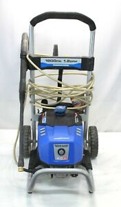 Powerstroke-1900PSI-Portable-Electric-Pressure-Washer-PS141912-13-Amp-1-2GPM