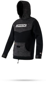 Mystic-Voltage-Sweat-Kite-Surf-Jacket-windproof-layer-neoprene-beach-jacket