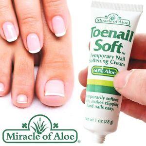 Best Hand Nail Treatment Creams 2018 Ebay
