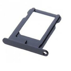 SIM-Card-Tray-iPhone-11-11-Pro-11-Pro-Max