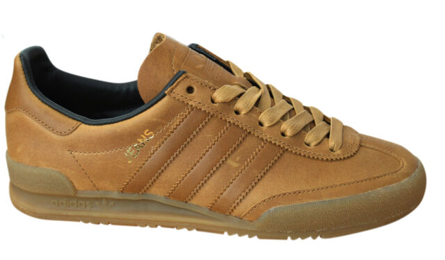 mens adidas jeans trainers