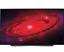 "miniatura 1 - TV LG OLED55CX3LA 55"" OLED UltraHD 4K"