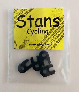 Brillant 4 Stans Cyclisme... Presta Valve Core Décapants... Noir... Velo... Vélo De Montagne...-ta Valve Core Removers...black...bicycle... Mtb...fr-fr Afficher Le Titre D'origine DernièRe Technologie