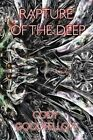 Rapture of the Deep and Other Lovecraftian Tales by Cody Goodfellow (Paperback / softback, 2016)