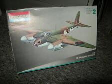1:48 Monogram De Havilland Mosquito OVP