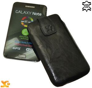 Original-Suncase-Etui-Tasche-fuer-Samsung-Galaxy-Note-N7000-LUXUS-CASE