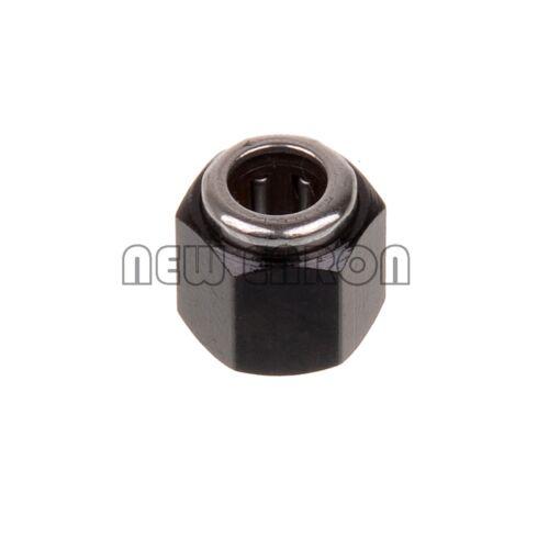 1:10 Pull Starter Recoil Start 12mm Bearing RC Car VX18 SH21 R020 For HSP wltoys
