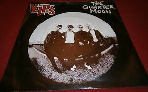 THE-VIP-039-S-THE-QUARTER-MOON-HIPPY-HIPPY-SHAKE-GEMS-39-1980-7-034-VINYL-V-I-P-S