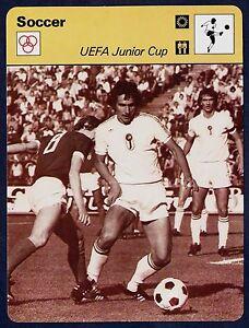 Herrera, le PSG lui