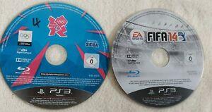 FIFA-14-giochi-di-Londra-2012-PS3-SOLO-DISCO-sia-GIOCARE-BENE